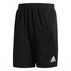 Adidas 4KRFT Sport Ultimate Shorts Férfi Short (Fekete-Fehér) DU1556