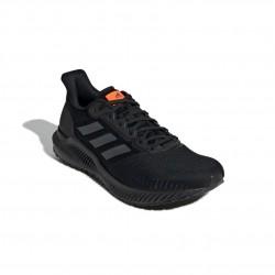 Adidas Solar Ride M Férfi Futó Cipő (Fekete) EF1421