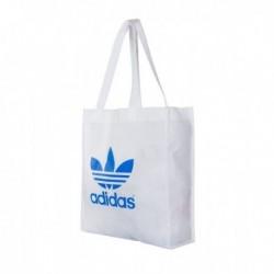 Adidas Originals Adicolor Trefoil Shopper Szatyor (Fehér-Kék) E41587