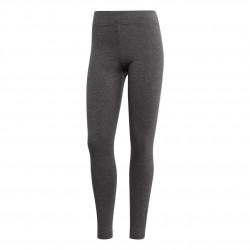 Adidas Essentials Linear Tights Női Nadrág (Szürke-Barack) EI0666