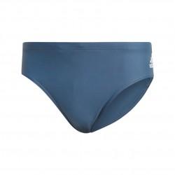 Adidas FIT Trunk Férfi Úszó Trunk (Kék) DY5080