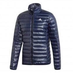 Adidas Varilite Jacket Férfi Kabát (Kék) DZ1391