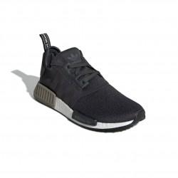 Adidas Originals NMD R1 Férfi Cipő (Szürke) EE5105