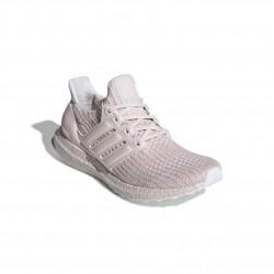 Adidas UltraBOOST W Női Futó Cipő (Halványrózsaszín) G54006