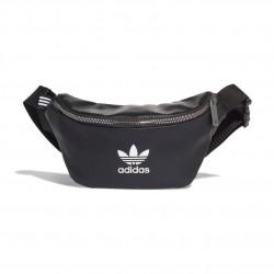 Adidas Originals Waistbag Övtáska (Fekete-Fehér) EJ6272