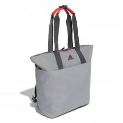 Adidas ID Tote Bag Női Váll-és Hátitáska (Szürke) ED7564