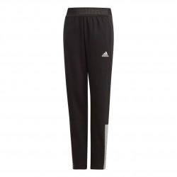 Adidas ID Joggers Fiú Gyerek Nadrág (Fekete-Fehér) ED4663