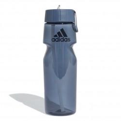 Adidas Trail Bottle Kulacs 750 ML (Kék) EA1637