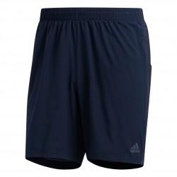 Adidas Supernova Shorts Férfi Short (Kék) DZ4899