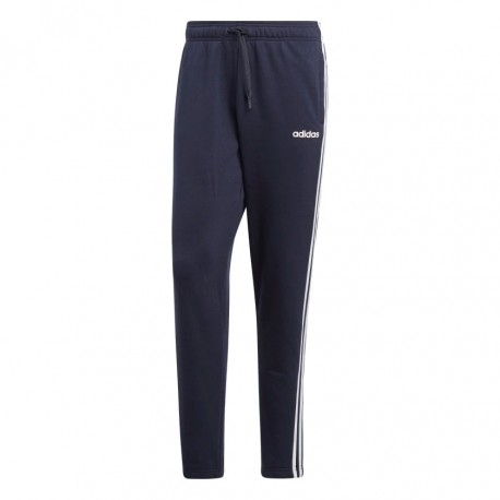 Adidas Originals jogging nadrág »3 STRIPES PANTS« | Katalo.hu