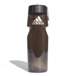 Adidas Trail Water Bottle Kulacs 750 ML (Fekete-Fehér) BR6770