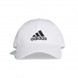 Adidas Classic 6P Lightweight Baseball Sapka (Fehér) BK0794