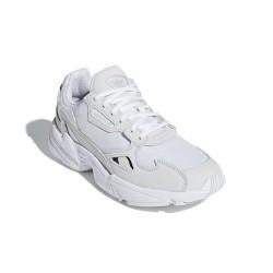 Adidas Originals Falcon Női Cipő (Fehér) B28128