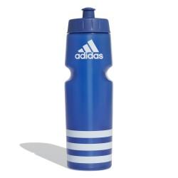 Adidas Performance Bottle Kulacs 750 ML (Kék) EA1653
