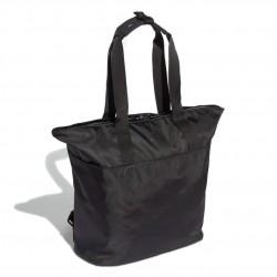 Adidas ID Tote Bag Váll-és Hátitáska (Fekete) DZ6208