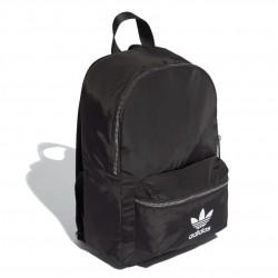 Adidas Originals Nylon BP Hátizsák (Fekete-Fehér) ED4725