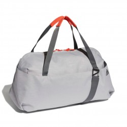 Adidas ID Duffel Bag Sporttáska (Szürke) ED7565
