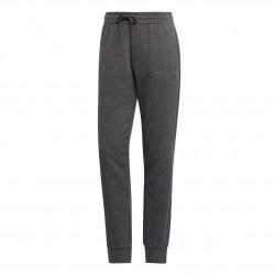 Adidas Essentials Linear Pants Női Nadrág (Szürke-Barack) EI0657
