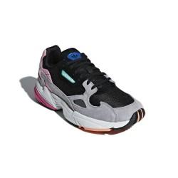 Adidas Originals Falcon Női Cipő (Színes) BB9173