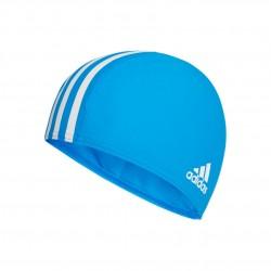 Adidas Infinitex Swim Cap Úszó Sapka (Kék) DH3265