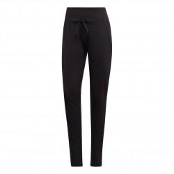 Adidas VRCT Pants Női Nadrág (Fekete) DX8415