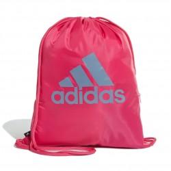 Adidas Gym Sack Tornazsák (Rózsaszín) DZ8292