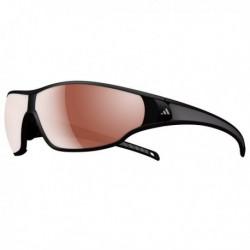 Adidas Tycane L Napszemüveg (Fekete) A191/6050 D07562