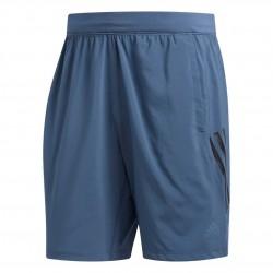 Adidas 4KRFT Tech Woven 3S Shorts Férfi Short (Kék-Fekete) EB7888