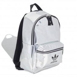 Adidas Originals Backpack W Hátizsák (Ezüst-Fekete) ED5879