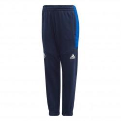 Adidas Marvel Spider Man Pants Fiú Gyerek Nadrág (Kék) ED6455