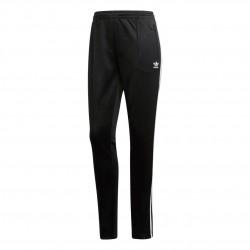 Adidas Originals SST Track Pants Női Nadrág (Fekete-Fehér) ED7463