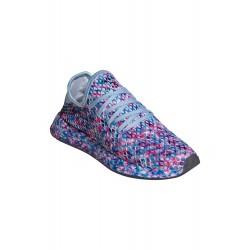 Adidas Originals Deerupt Runner Női Cipő (Színes) EE5809