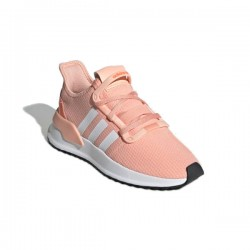 Adidas Originals U Path Run Női Cipő (Barack) EE7432
