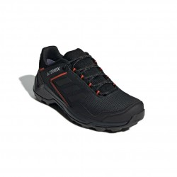 Adidas Terrex Eastrail GTX Férfi Cipő (Fekete) EF0449