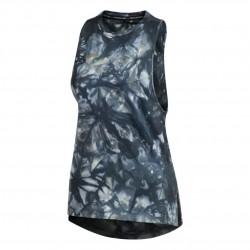 Adidas Parley Tank Top Női Trikó (Fekete) EJ7826