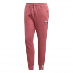 Adidas Originals Pants Női Nadrág (Rózsaszín) EJ8564