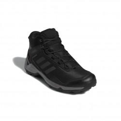 Adidas Terrex Eastrail Mid GTX Férfi Bakancs (Fekete) F36760