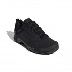 Adidas Terrex AX3 Beta Férfi Cipő (Fekete) G26523
