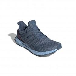 Adidas UltraBOOST M Férfi Cipő (Sötétkék) G54002
