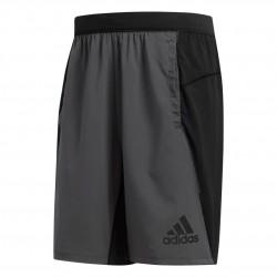 Adidas 4KRFT Woven 10 Shorts Férfi Short (Fekete) DU5232
