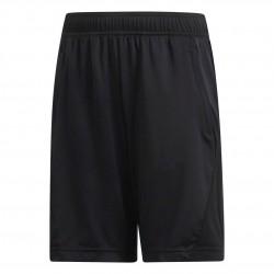 Adidas Training EQUIP Shorts Fiú Gyerek Short (Fekete-Fehér) DV2918