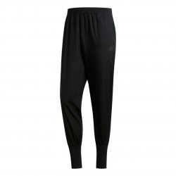 Adidas Adapt To Chaos Astro Pants Férfi Nadrág (Fekete) DW3702