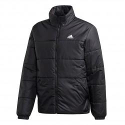 Adidas BSC INS Jacket Férfi Kabát (Fekete-Fehér) DZ1396