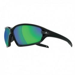 Adidas Evil Eye Evo L Napszemüveg (Fekete) A418/00/6050 B20465