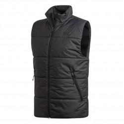 Adidas Originals Vest Férfi Mellény (Fekete) ED5821