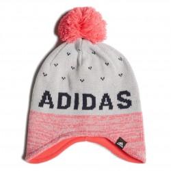 Adidas Graphic Peruvian Gyerek Sapka (Szürke-Rózsaszín) ED8628