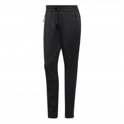 Adidas ZNE Pants Női Nadrág (Fekete) EJ8749