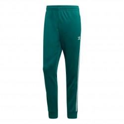 Adidas Originals SST Track Pants Férfi Nadrág (Zöld-Fehér) EJ9701