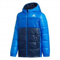 Adidas Padded Jacket Fiú Gyerek Kabát (Kék) FK5871
