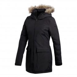 Adidas Xploric Parka Női Kabát (Fekete) BQ6803